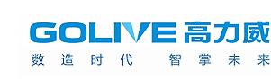 必威亚洲体育品牌